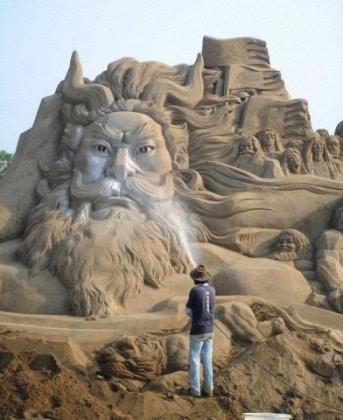 castelli-sabbia-21