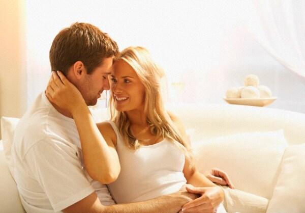 coppia-ovulazione