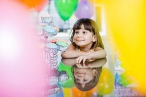 festa-compleanno-bambina
