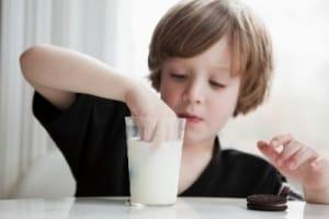 latte.jpg.180x120