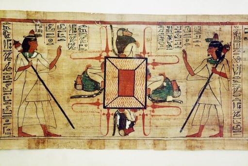 museo_egizio.jpg