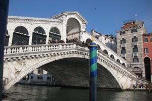 ponte-di-rialto.1500x1000