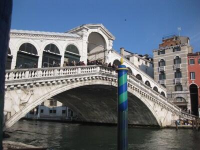 ponte-di-rialto