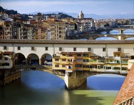 ponte_vecchio.jpg.1500x1000