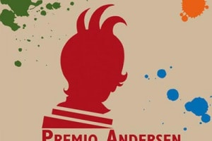 premio-andersen