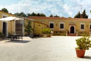 Agriturismo_Case_Damma_Sicilia_Siracusa.jpg.180x120