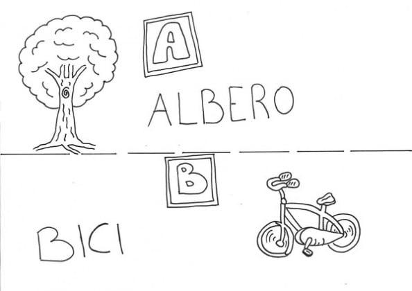 Alfabeto-AB-001
