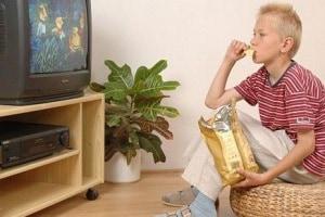 Bambini-televisione-alimentazione.jpg