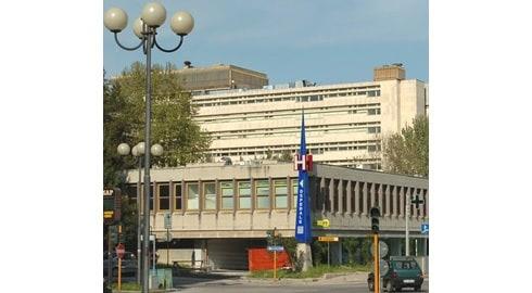 Ospedale_Mazzoni_Ascoli_Piceno