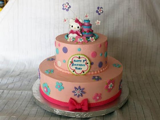 Torta_Compleanno15