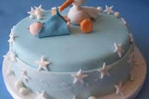 Torta_cicogna-09.1500x1000