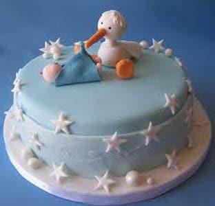 Torta_cicogna-09