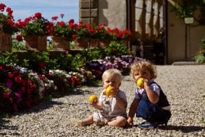 Villa_san_Michele_Toscana_Fiesole.jpg.180x120