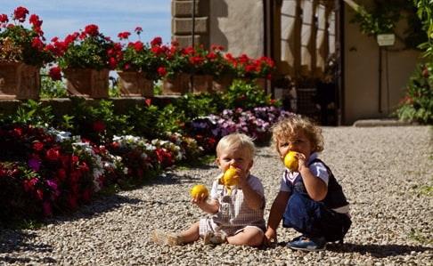 Villa_san_Michele_Toscana_Fiesole.jpg