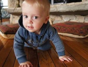 Mezzi da vermi per bambini di 3 anni