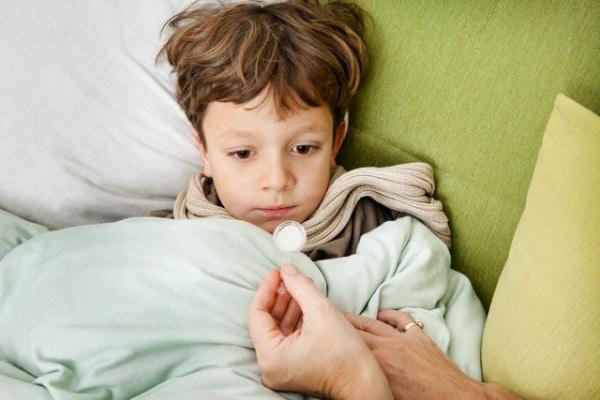 antibiotici-bambino.180x120
