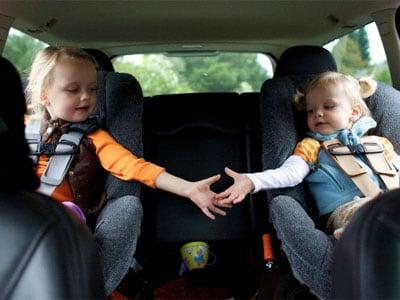 automobile-sorelle