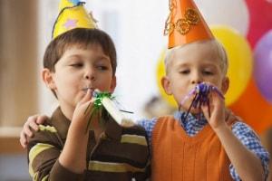 bambini-compleanno.1500x1000