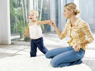 bambino-camminare.1500x1000