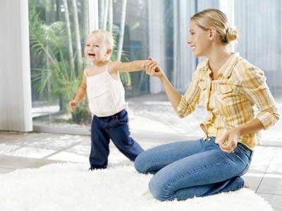 bambino-camminare