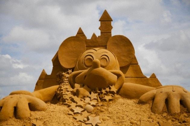 castelli-sabbia-10