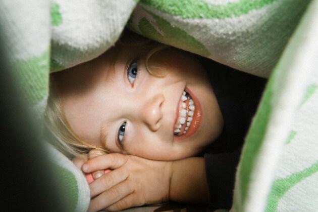coperta-bambini