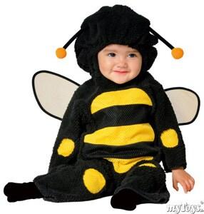 costume-ape
