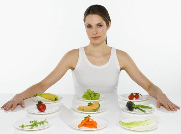 donna-verdura.1500x1000
