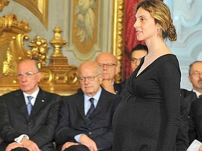 madia-marianna-gravidanza.180x120