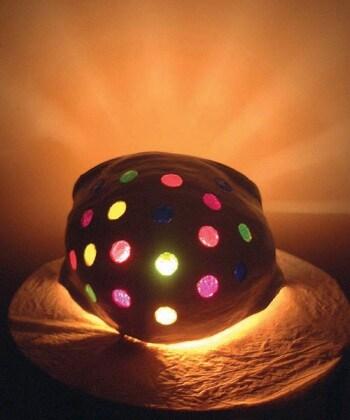 pancione-lampada