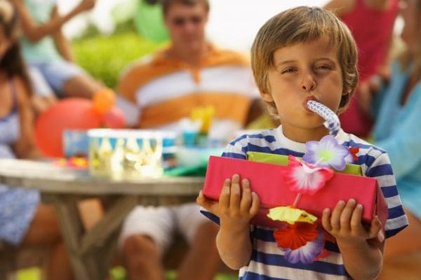 regalo-bambino-compleanno
