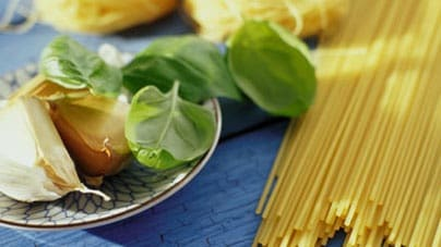 spaghetti.180x120