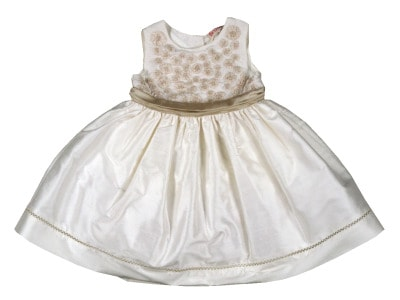 vestito-battesimo-bambina-brums