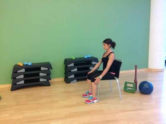 5.settimana1_esercizi_ginnastica.JPG
