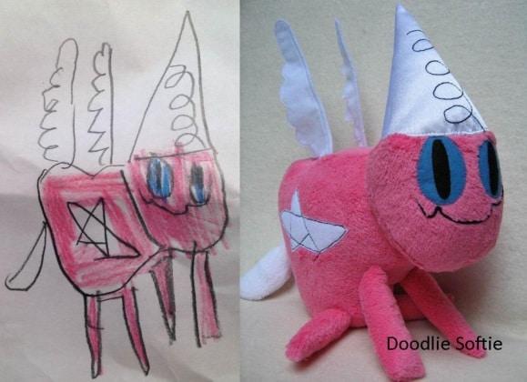 Doodlie-Softie3-1024x742