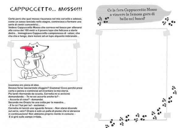 Ma-come-scrivi-Alex-4