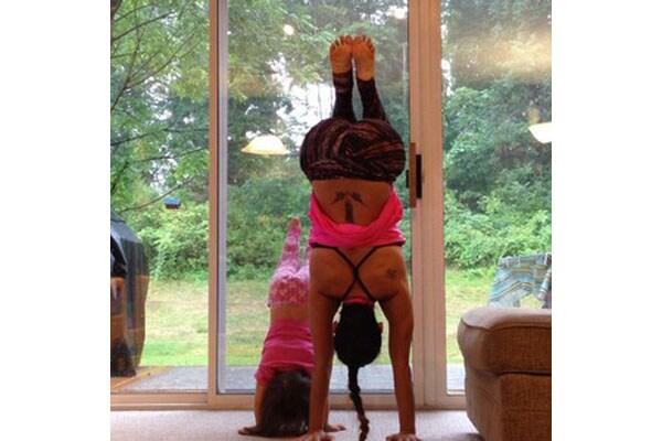 Mamma-e-figlia-yoga-7