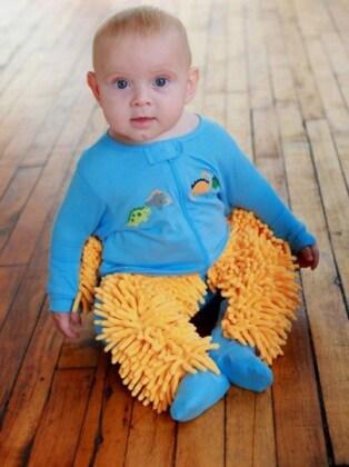 OK-baby-mop-3