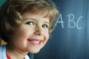 bambino-linguaggio