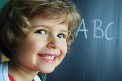 bambino-linguaggio.1500x1000