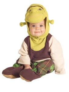 costume-shrek