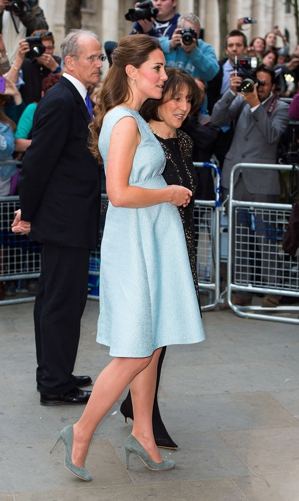 kate_middleton_pregnant_5.1500x1000