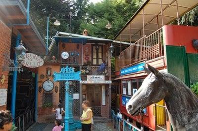 museo-trasporti-ranco-5400.JPG