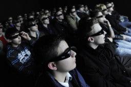 occhiali-3D-bambini