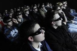 occhiali-3D-bambini.180x120