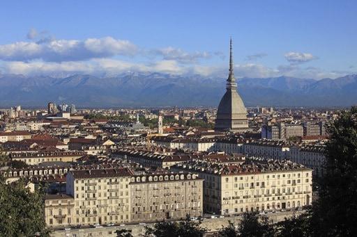 panorama_torino.jpg.1500x1000