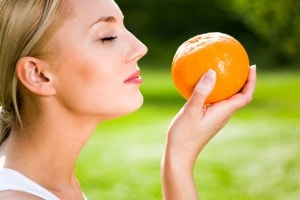 profumo-arancia