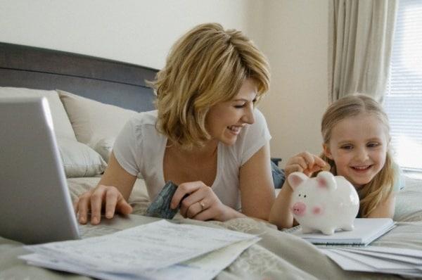 salvadanaio-mamma-bambino