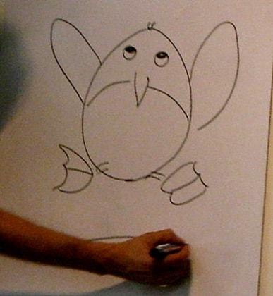 uovo-pinguino-3