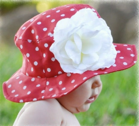 1.cappellino_mommycouturedesigns.jpg